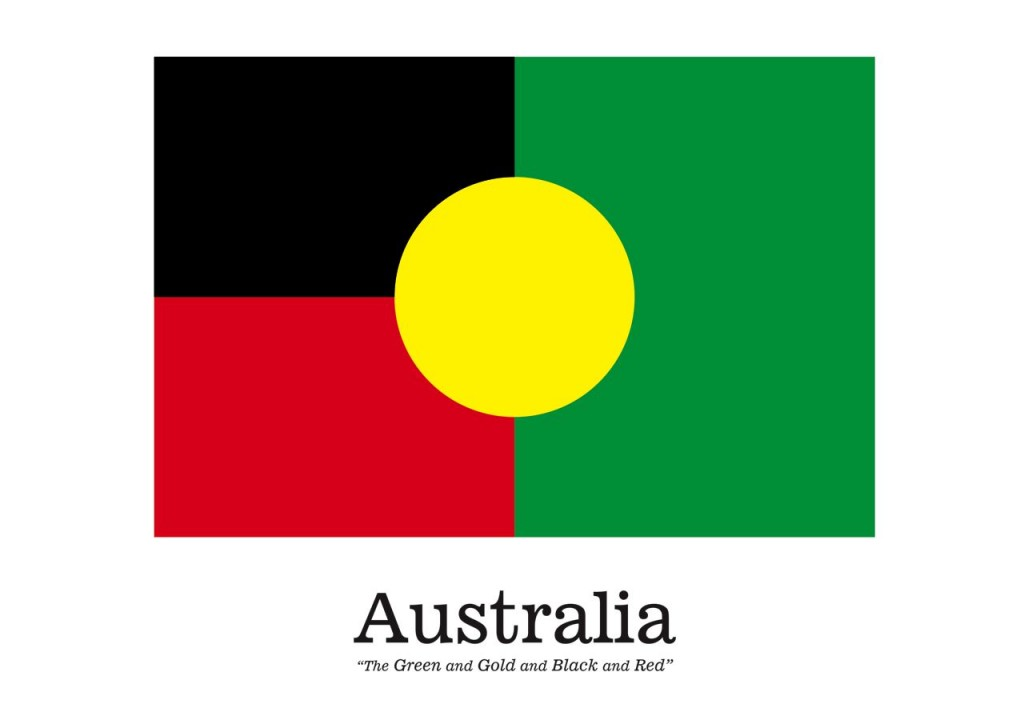 AUSTRALIA-GGBR-CIVIL-12