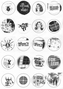 BADGES_Sheet2